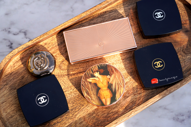 Chanel-eclat-magnetique-de-chanel-metal-peach