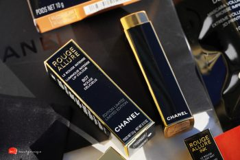 Chanel-807-rouge-delicieux-rouge-allure