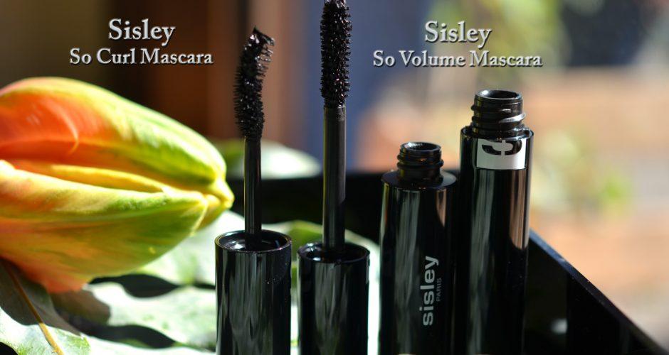 sisley-so-curl-so-volume-mascara-deep-black