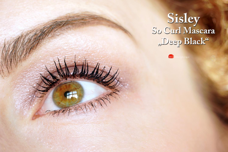 sisley-so-curl-mascara-deep-black