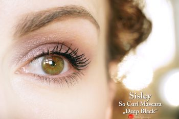 sisley-so-curl-mascara-deep-black