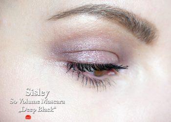 sisley-so-volume-mascara-deep-black