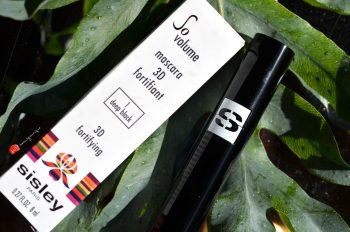 sisley-so-volume-mascara-deep-black