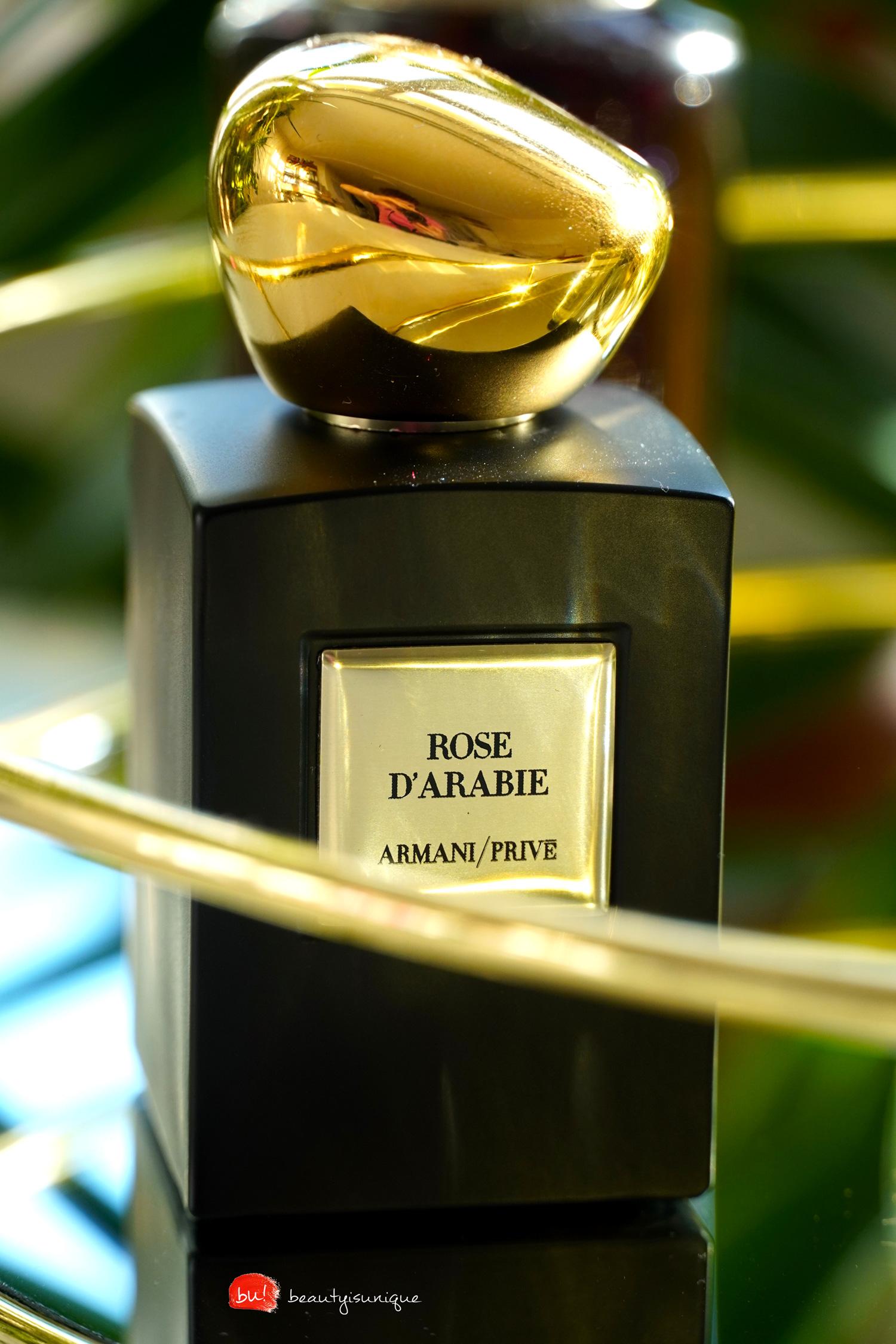 Armani-prive-rose-d'arabie-parfum
