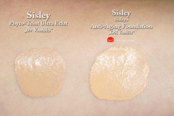 sisley-foundation-phyto-teint-ultra-eclat