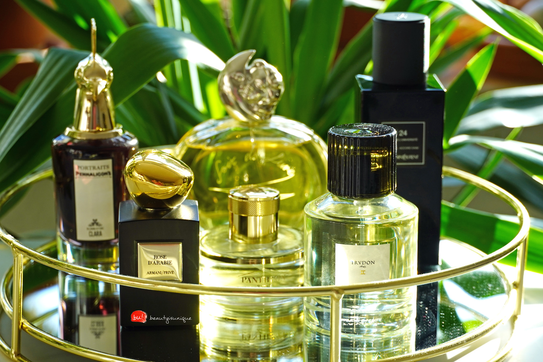 my-favourite-autumn-perfums