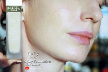 Sisley-anti-aging-foundation