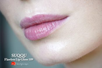 suqqu-flawless-lip-gloss-109