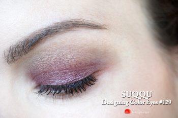 suqqu-129-designing-color-eyes
