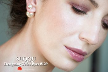 suqqu-129-designing-color-eyes