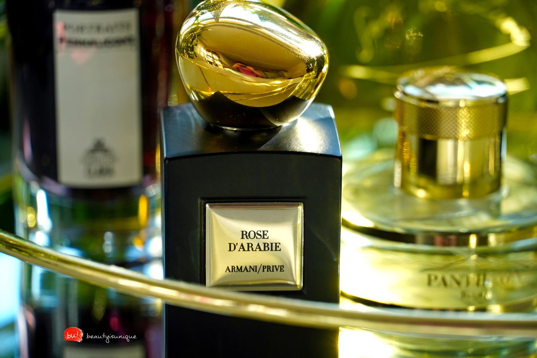 Armani-rose-d'arabie-parfum