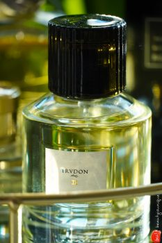 trvdon-1643-II-parfum