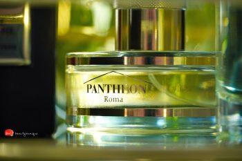 Pantheon-annone-extrait-de-parfum