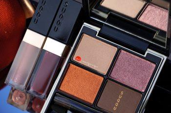 suqqu-holiday-makeup-kit-b-2019