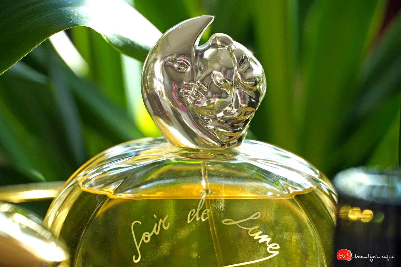 Sisley-soir-de-lune-parfum