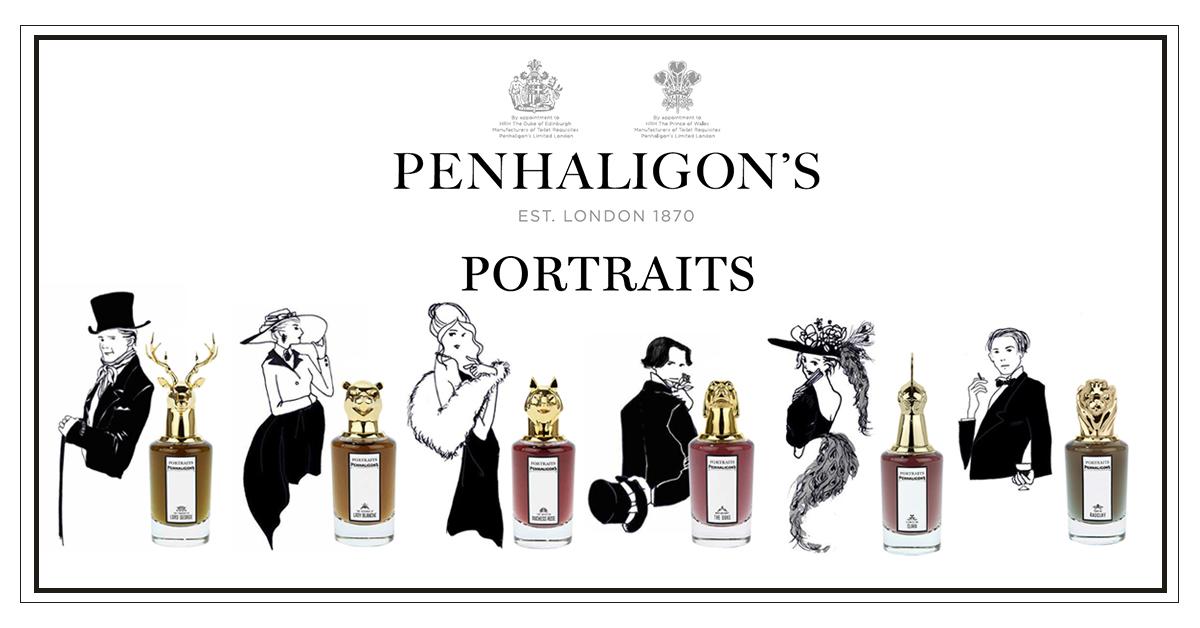 penhaligons-clandestine-clara