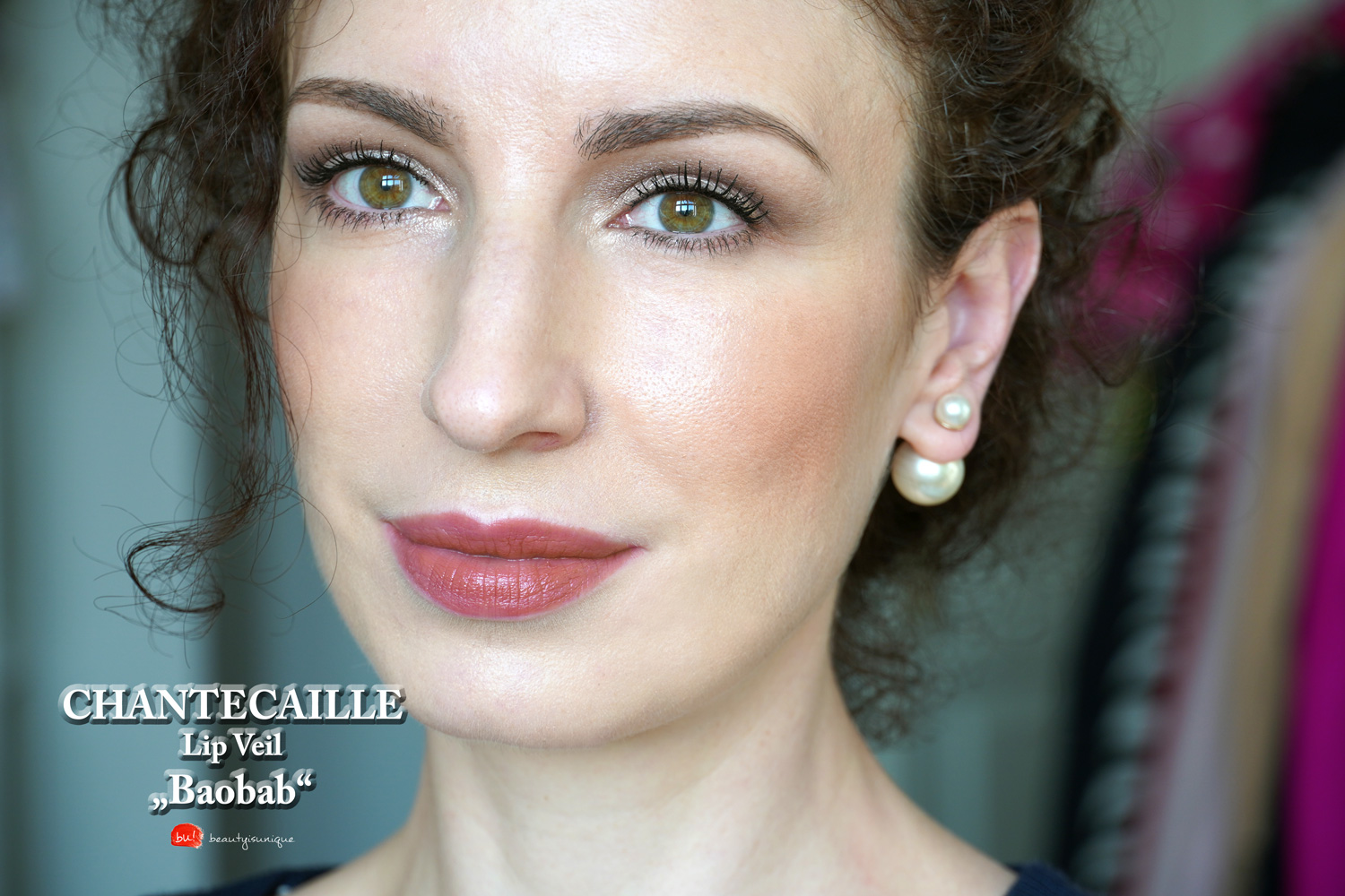 chantecaille-lip-veil-baobab-swatches