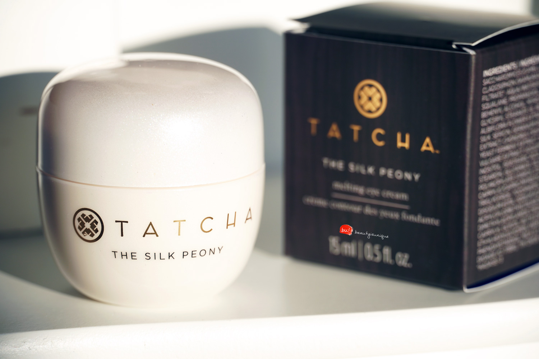 tatcha-the-silk-peony-eye-cream