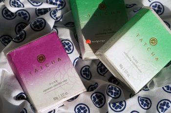 tatcha-pure-signature-camelia-soap