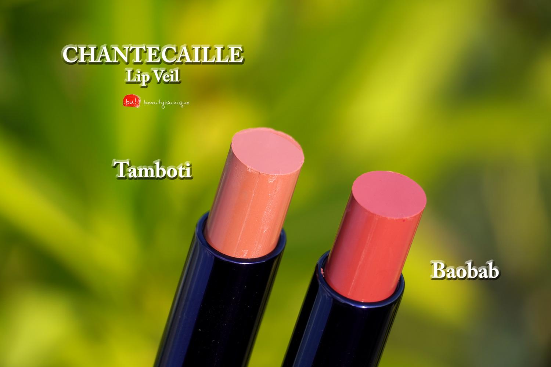 chantecaille-lip-veil-tambotii-babobab