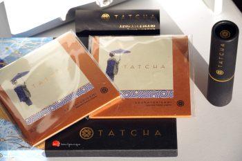 tatcha-aburatorigami