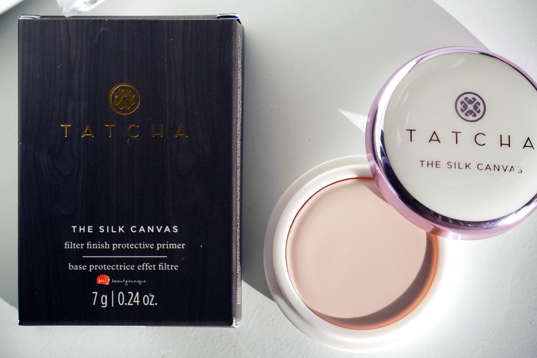tatcha-the-silk-canvas