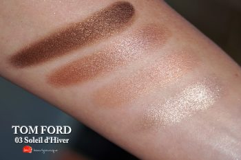 Tom-ford-soleil-d'hiver-swatches
