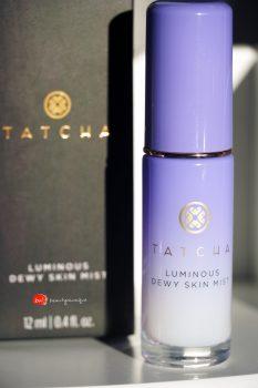 tatcha-luminous-dewy-skin-mist