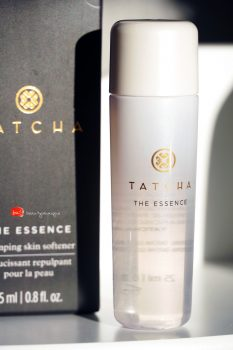 tatcha-the-essence
