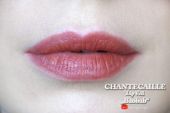 chantecaille-lip-veil-baobab-swatches