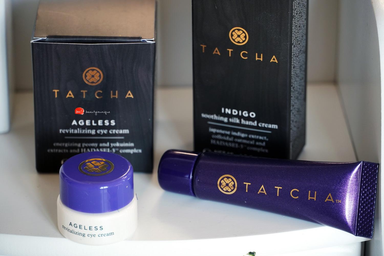 tatcha-ageless-revitalizing-eye-cream