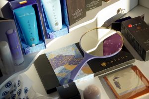 tatcha-shopping