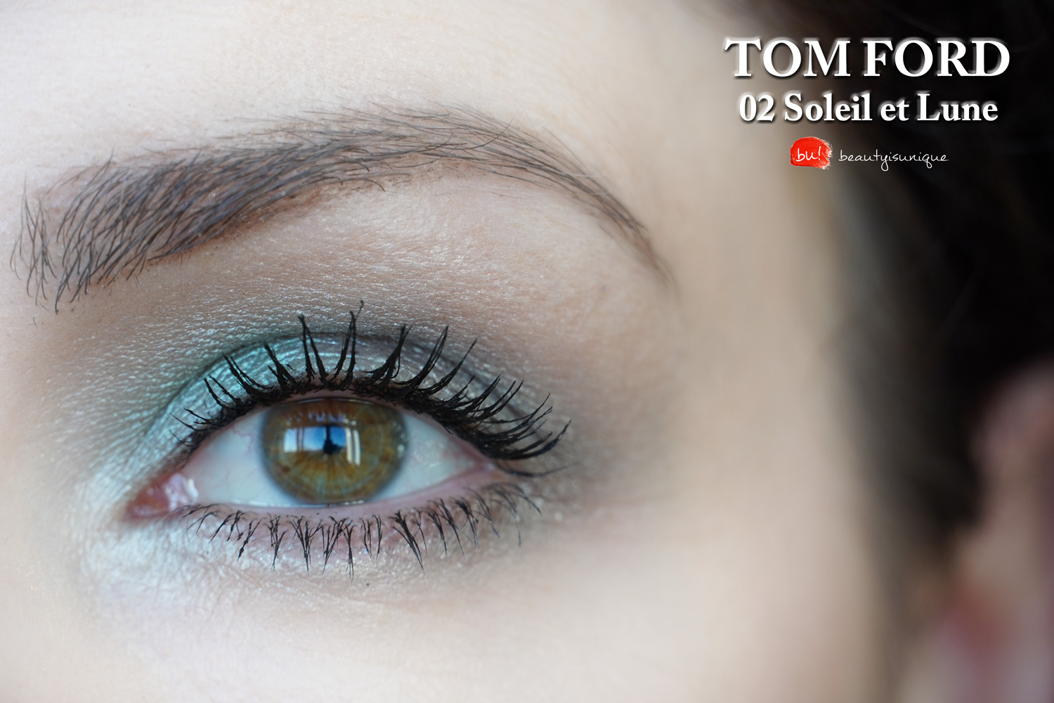 6Tom-ford-soleil-et-lune-swatches