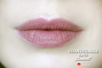 chantecaille-lip-veil-tambotii-swatches