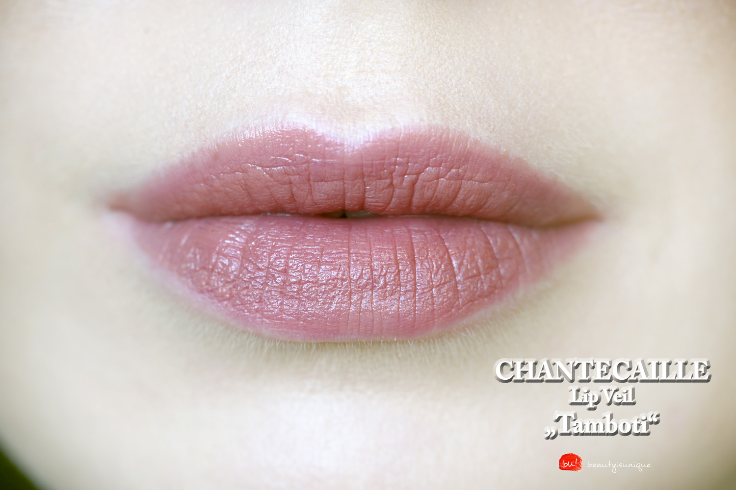 chantecaille-lip-veil-tambotii-swatches
