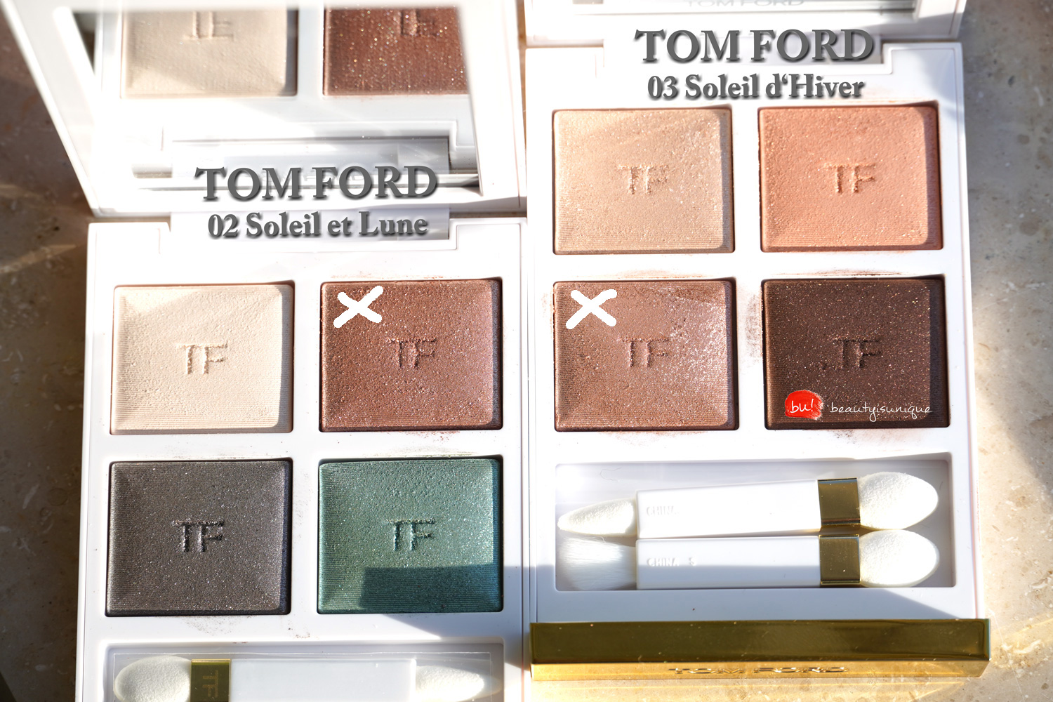 Tom-ford-soleil-et-lune-swatches