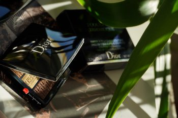 Dior-earthy-canvas-553-3-couleurs-trioblique