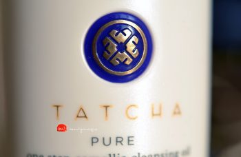 ratcha-pure-one-step-cleansing-oil
