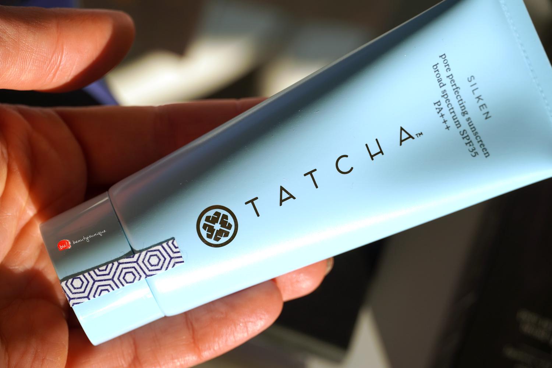 tatcha-silken-sunscreen