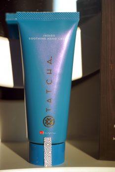 tatcha-indigo-soothing-hand-cream
