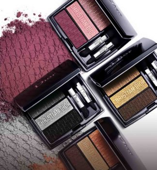 Dior-earthy-canvas-553-3-couleurs-trioblique