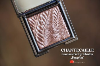 chantecaille-luminescent-eye-shadow-pangolin