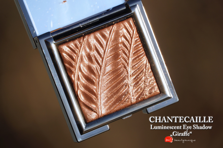 chantecaille-luminescent-eye-shadow-giraffe