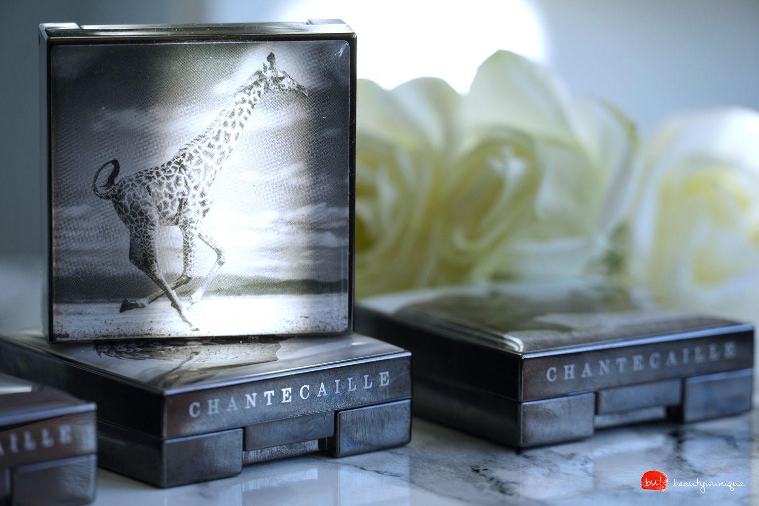 chantecaille-luminescent-eye-shadow-giraffe