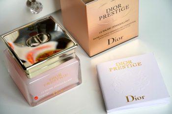 dior-prestige-le-baume-demaquillant