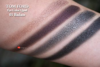 Tom-ford-extreme-badass-swatches