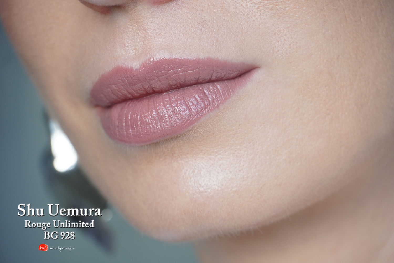 shu-uemura-rouge-unlimited-bg-928