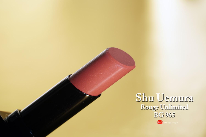shu-uemura-rouge-unlimited-bg-965