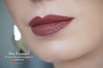 shu-uemura-rouge-unlimited-amplified-br-762
