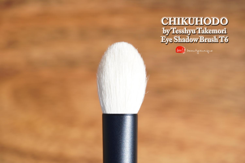 chikuhodo-takumi-series-by-tesshyu-takemori